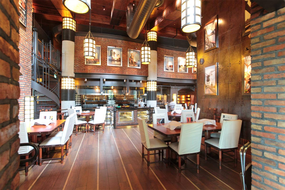 pm buenos aires steakhouse brickell archiquadra miami based architecture interior design